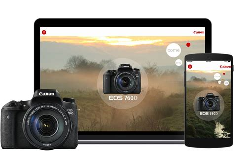 service canon services apps canon south africa