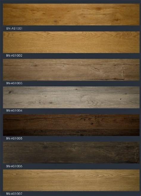 bonie vinyl flooring vinyl planks wood grain surface