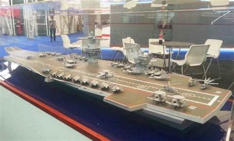 catamaran aircraft carrier russia russia to build world s largest aircraft carrier