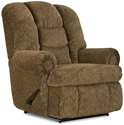 comfort king reviews video review stallion comfort king chaise wallsaver