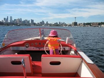 pacific boat show seattle 186 best images about fishing boat on pinterest boats