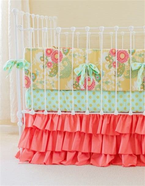 coral baby bedding sets best 25 coral skirt ideas on pinterest maxi skirts coral maxi skirts and coral maxi