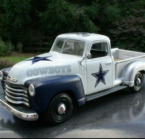 Dallas Truck Lawyer 1 by 17 Best Images About Dallas Cowboys On Cowboys