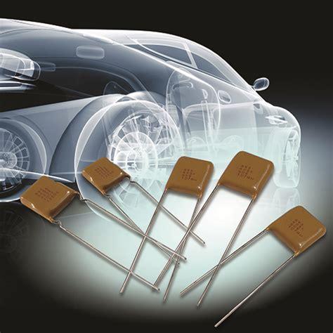 ceramic capacitor automotive ceramic capacitor automotive 28 images ceramic capacitor failure rate 28 images capacitors