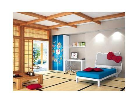 hello schlafzimmer betten kinderbettzimmer idf