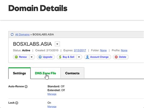 Office 365 Domain Create Dns Records At Godaddy For Office 365 Office 365