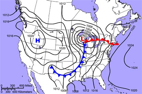 us weather map barometric pressure bill coopers map catlog isoline map