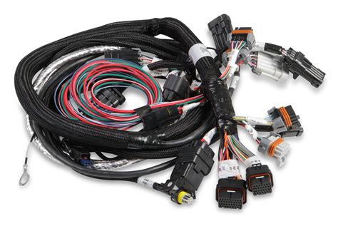 harmar h28010 wiring harness harmar get free image about