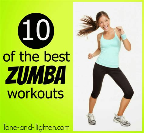 zumba steps download 10 of the best free dance workouts tone and tighten