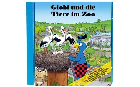 im zoo kinderbuch deutsch englisch 3191495975 globi und die tiere im zoo top seller globi world