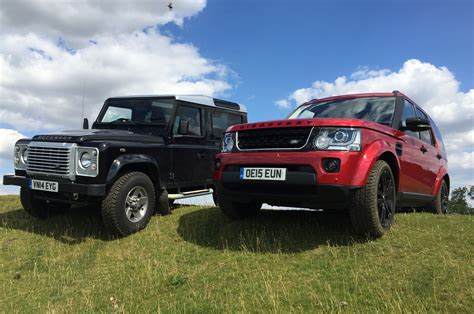 land wind vs land rover 100 land wind vs land rover land rover discovery