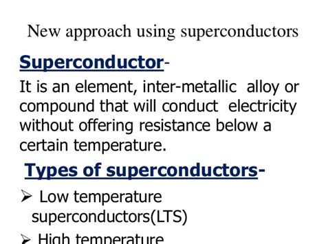 do resistors conduct electricity do resistors conduct electricity 28 images electrical engineering ppt science for school