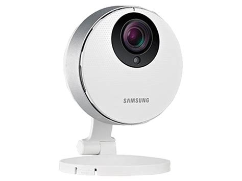 samsung camara wifi smartcam hd pro 1080p full hd wifi camera security snh