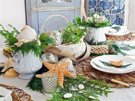 Conch House entertaining ideas amp party themes for every occasion hgtv