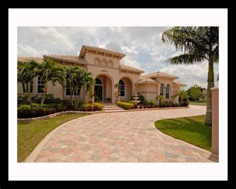 homes in plantation florida for sale image mag