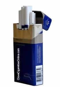Carton Of Marlboro Lights by Dunhill Cigarettes