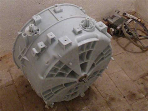 Waschmaschine Schleift Beim Schleudern by Waschmaschine Trommel Dreht Nicht Waschmaschine Trommel