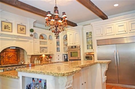 interior decorators hickory nc tcs designs furniture decoration access