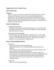 example of a character witness letter cover letter templates