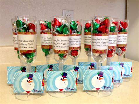 cute christmas gift ideas or by teacherchristmas1