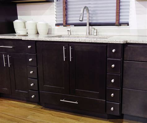 java kitchen cabinets java kitchen cabinets homecrest cabinetry