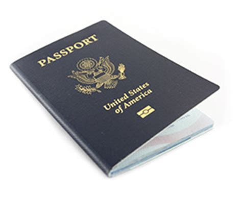Hireright International Background Check Passport Verification Hireright