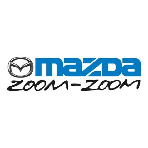mazda logo png mazda logos in vector format eps ai cdr svg free download
