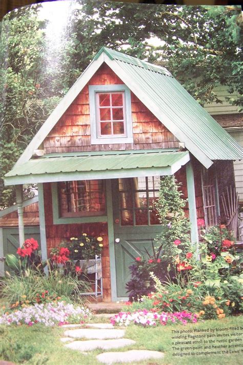 she shed cost 948 best images about she sheds on pinterest backyard