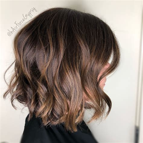 hair women 100 hairstyles for 2019 best