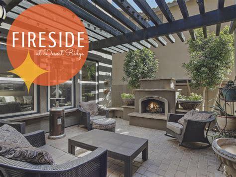 yard house phoenix yard house scottsdale desert ridge house plan 2017