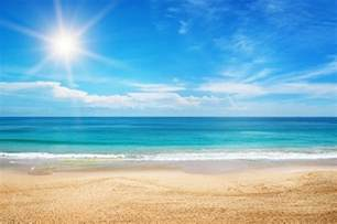 Weather Summer Summer Vocabulary 12 Words To Beat The Heat