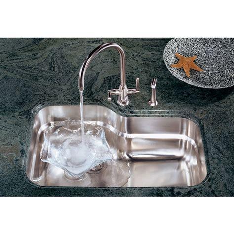 franke kitchen sink accessories kitchen sinks orca stainless steel single bowl