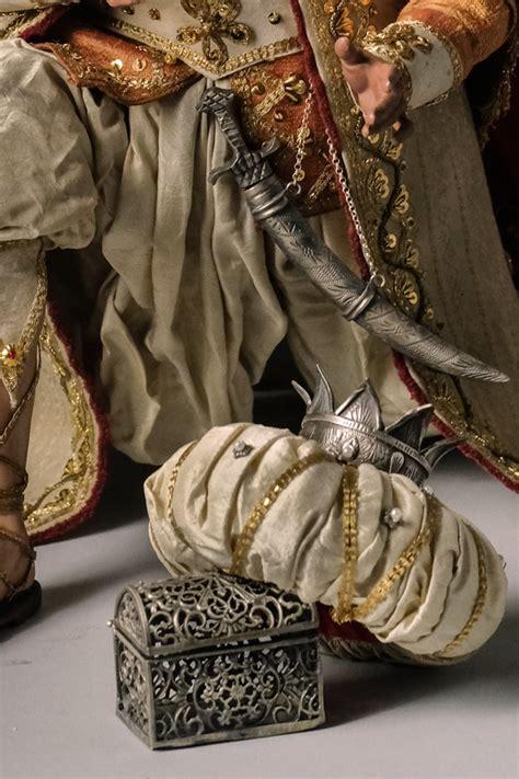 corpi vitrei mobili pastori e presepi napoletani arte e scultura sacra