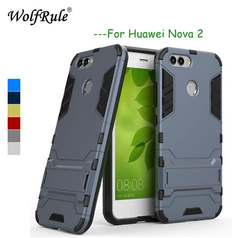 anti knock back silicone cases huawei 2 cover plastic