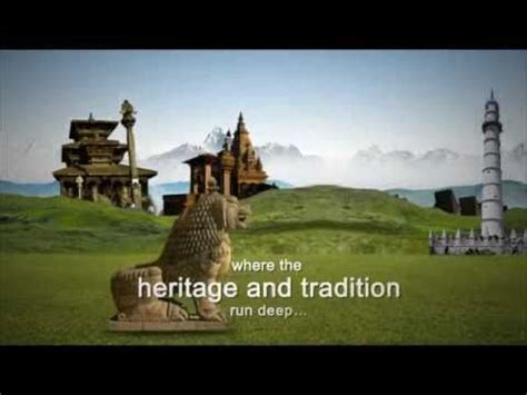 Lettre De Mission Visa 12 Viii D échange Culturel N 233 Pal Guide Des Destinations Laquotidienne Fr