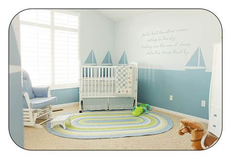 baby boy themes for nursery modern baby rooms decorations my desired home