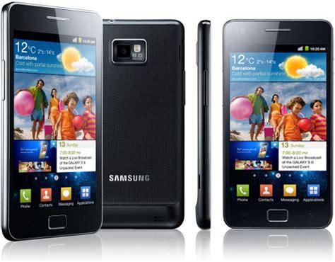 samsung galaxy s2 gt i9100 upgrade to ice cream sandwich xxlp2 samsung galaxy s ii gt i9100 getting jelly bean update in