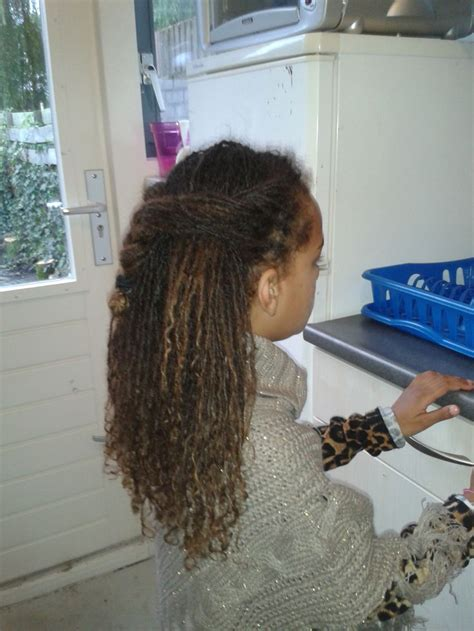 pinterest sisterlocks want moe to have this look loc d and loaded pinterest