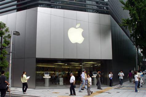 apple osaka file applestore shinsaibashi osaka jpg
