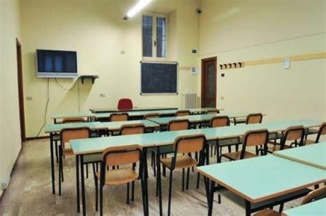 verga pavia istituto superiore verga istituti privati