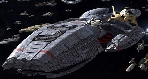 Battlestar Galactica Bloggin 2 by Battlestar Galactica Humanity S Show The Musings