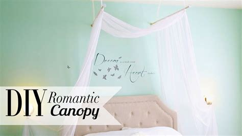 diy canopy with lights bed without post how to hang fabric on ceiling without nails diy outdoor