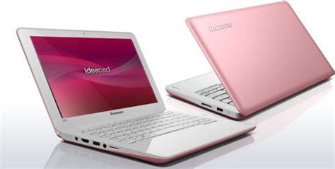 Notebook Lenovo S206 Second Lenovo Ideapad S206 59367016 T S Bohemia