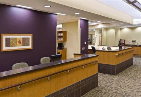 interior health home care nursing home interior design nursing station healthcare center interiors