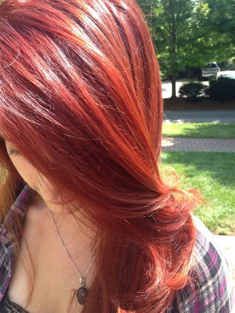 koleston perfect hair dye color color id with wella koleston perfect by me wella