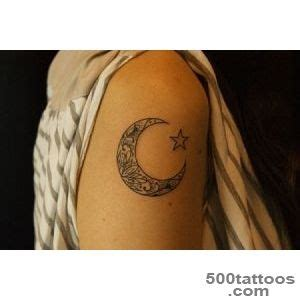 tattoo haram koran muslim tattoos designs ideas meanings images