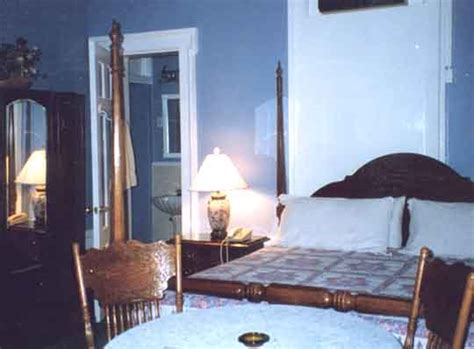 bed and breakfast in san antonio san antonio tx bed breakfast rooms bullis house inn