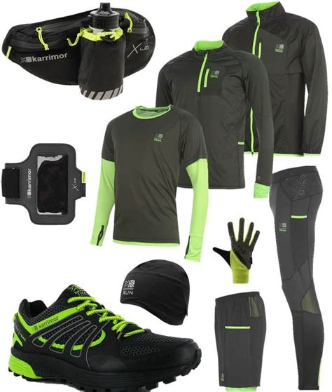 best running clothes for 17 best ideas about s workout clothes on