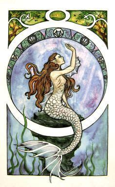 2617 best mermaids images on pinterest mermaid art