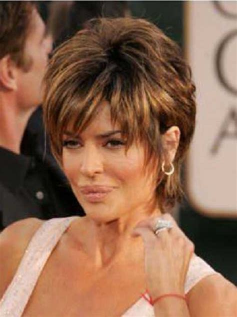 Layered Hairstyles For 50 2016 by Search Results For Haircuts Photo Gallery Black